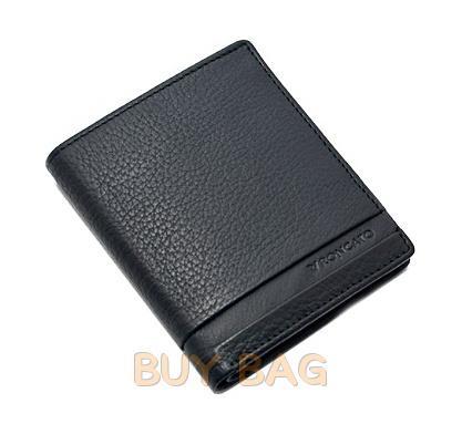Мужское портмоне Roncato 410932