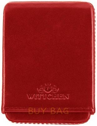 Визитница Wittchen 21-2-039