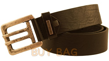 Ремень для джинс Renato Balestra 3006-1