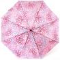 Зонт автомат Doppler 7441465S сиреневый
