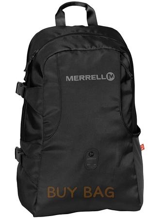 Рюкзак городской Merrell JBS22653