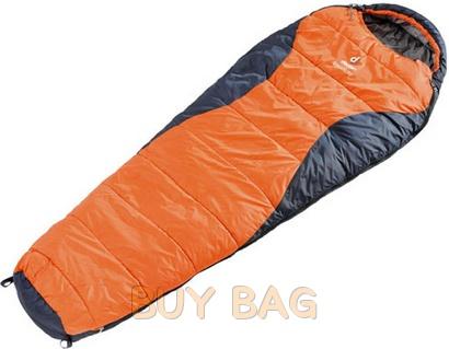 Спальный мешок Deuter 49328