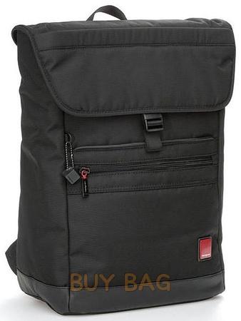 Рюкзак для ноутбука Hedgren HRDT05