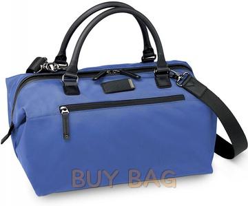 Дорожная сумка Roncato 413781