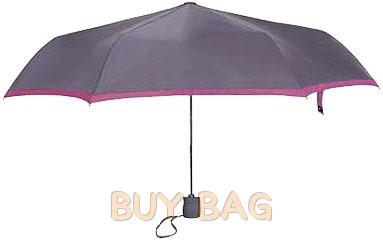 Зонт автомат Roncato 252