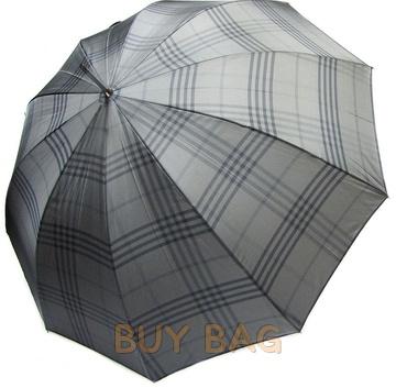 Зонт трость Doppler 74162 002BU-1