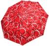 Зонт автомат Doppler 7441465G22-2 красный