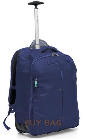 Рюкзак на колесах Roncato 415117