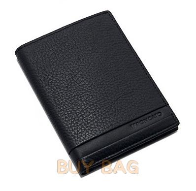 Мужское портмоне Roncato 410934