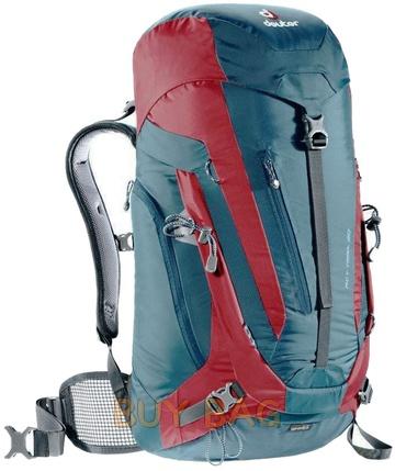Рюкзак туристический Deuter 3440315