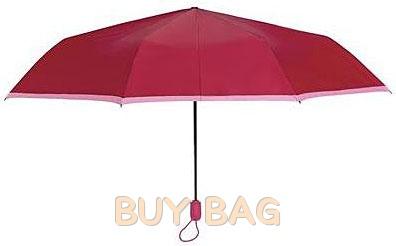 Зонт автомат Roncato 251