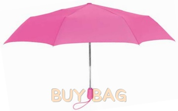 Зонт автомат Roncato 945