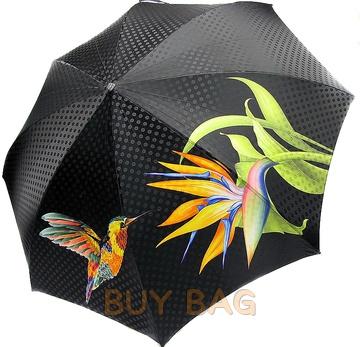 Зонт автомат Doppler 34519-1