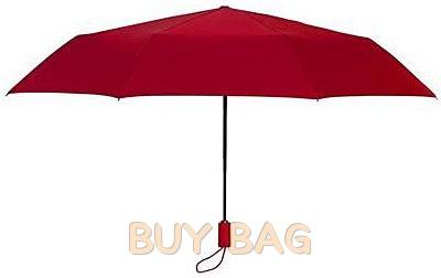 Зонт автомат Roncato 151