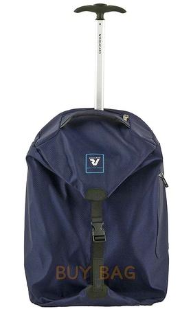 Чемодан сумка Roncato 414383