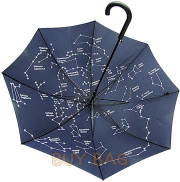 Зонт-трость Doppler 74065ST