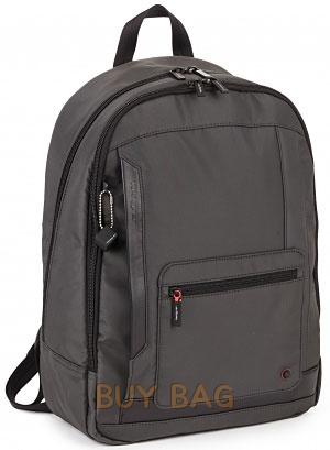 Рюкзак для ноутбука Hedgren HZPR10