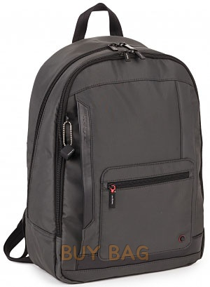 Рюкзак для ноутбука Hedgren HZPR10L