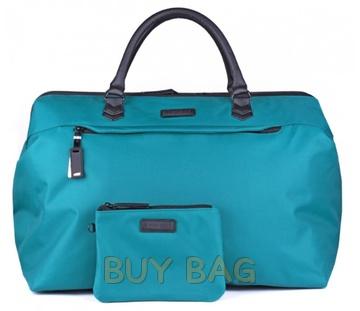 Дорожная сумка Roncato 3756
