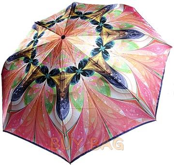 Зонт автомат Doppler 74665GFGM
