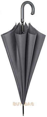 Зонт-трость автомат Perletti 21615
