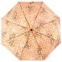 Зонт автомат Doppler 7441465S коричневый