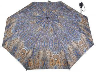 Зонт полуавтомат Pierre Cardin 80749