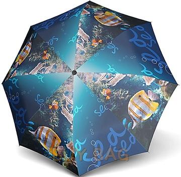 Зонт трость детский Doppler 72759N