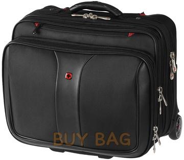 Кейс-пилот с сумкой Wenger 600662