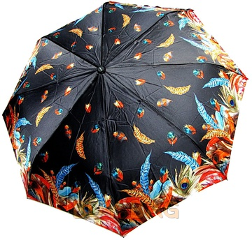 Зонт автомат Doppler 7441465F