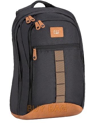 Рюкзак для ноутбука CAT 83340
