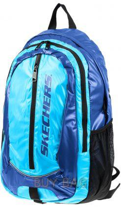 Рюкзак с отделением для планшета Skechers 70802
