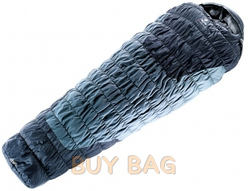 Спальний мешок Deuter  3700815