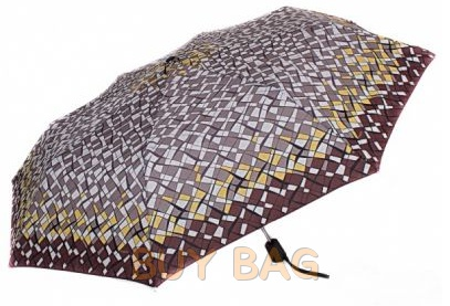 Зонт полуавтомат Doppler 730165G1702