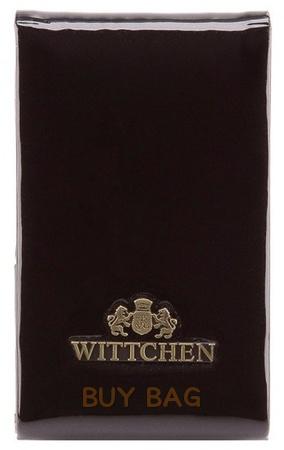 Визитница -кредитница Wittchen 25-2-240