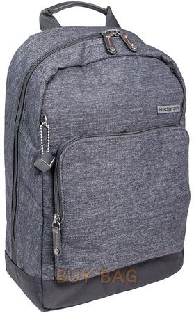 Рюкзак для ноутбука Hedgren HWALK03L