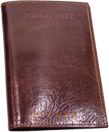 Обложка для паспорта Valentini MU118