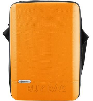 Для ноутбука Carlton 212J001