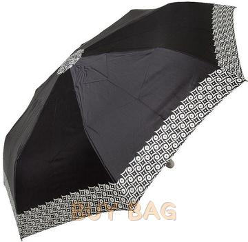 Зонт автомат Doppler 74665GFGDU-1