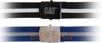 Ремень мужской CAT 83072