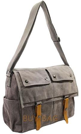 Мужская сумка BuyBag BSI1638