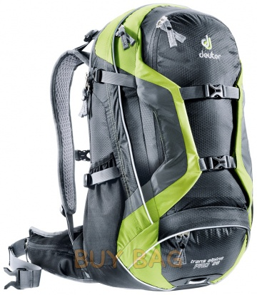 Рюкзак спортивный Deuter 32263