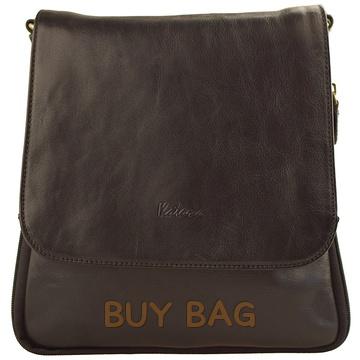 Мужская сумка Katana k39115