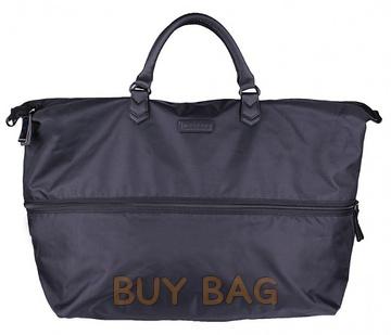 Дорожная сумка Roncato 3755