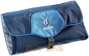 Несессер Deuter 39430