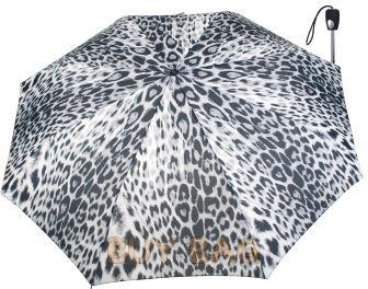 Зонт полуавтомат Pierre Cardin 80757
