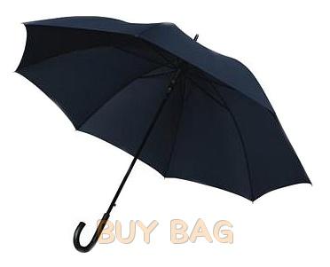Мужской зонт трость Doppler 77263SZ