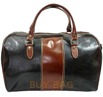 Дорожная сумка Alessia VA8815M
