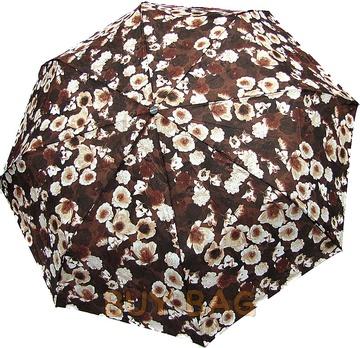 Зонт полуавтомат Doppler 730165OD