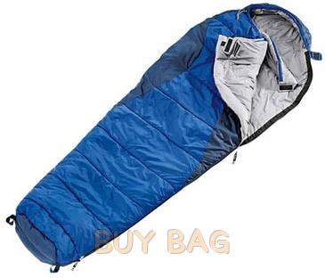 Спальный мешок Deuter 49298